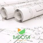 Hồ sơ hoàn công nhà xưởng cần những gì?