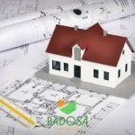 Hồ sơ hoàn công nhà gồm có những giấy tờ gì?