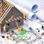 Chi phí làm hồ sơ hoàn công nhà ở tư nhân