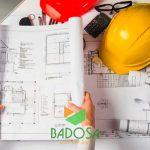 Thủ tục hồ sơ hoàn công công trình xây dựng