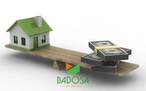 Cách tính thuế hoàn công nhà, Hoàn công nhà, Thuế xây dựng nhà ở, Hoàn công nhà ở, Hoàn công