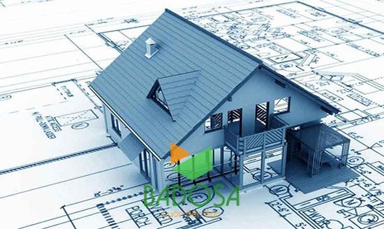 Hoàn công nhà, Hoàn công nhà là gì, Hoàn công nhà ở, Hoàn công xây dựng, Hoàn công, Thủ tục hoàn công nhà