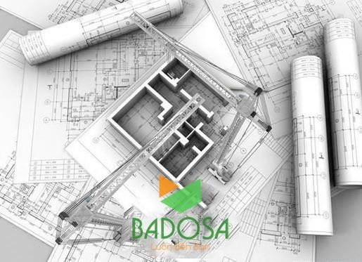 Thủ tục hoàn công nhà ở, Hoàn công nhà ở, Thủ tục xin phép hoàn công, Hồ sơ làm thủ tục hoàn công nhà ở, Pháp lý nhà đất