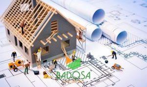 Chi phí làm thủ tục hoàn công, Hoàn công nhà, Thủ tục hoàn công, Thủ tục xin phép hoàn công nhà ở, chi phí thủ tục hoàn công