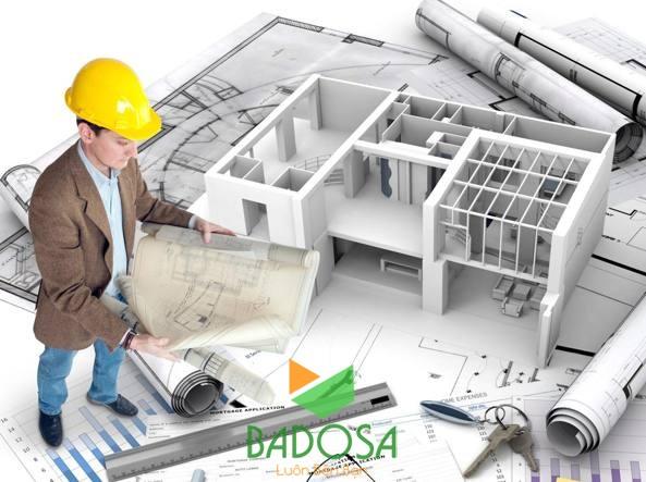 Hồ sơ hoàn công công trình điện, Hoàn công công trình điện, Bản vẽ hoàn công công trình, Lập bản vẽ hoàn công, Hồ sơ hoàn công