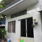 Thông tin chi tiết liên quan tới thủ tục hoàn công quận Bình Tân