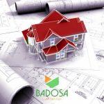 Thủ tục hoàn công nhà ở diễn ra như thế nào?